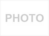 Фото  1 Двервент-перепускной дверной вентиляционный клапан 131420